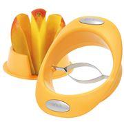Avanti - Mango Slicer & Pitter