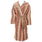 Missoni - Melville Bathrobe Small