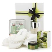 Peter's - Pamper Me Hamper