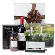 Peter's - Australian Wineries Hamper