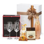 Peter's - Saint-Tropez Hamper