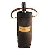Didgeridoonas - Woolly Wine Cooler