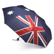 Artbrella - Australian Flag Umbrella