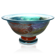 Kosta Boda - Can Can Small Bowl