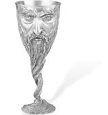 Royal Selangor - Lord Of The Rings Goblet Gandalf