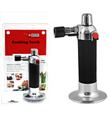 Hotery - Small Cooking Blowtorch