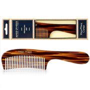 Mason Pearson - Detangling Comb