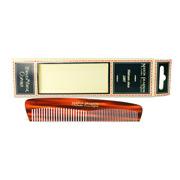 Mason Pearson - Pocket Comb