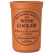 Henry Watson - Suffolk Wine Cooler