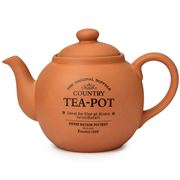Henry Watson - Suffolk Teapot 1L