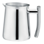 Avanti - Cafe Sleek Cream Jug