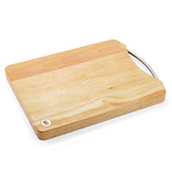 Wiltshire - Chopping Block Medium