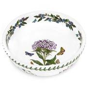 Portmeirion - Botanic Garden Salad Bowl 23.7cm