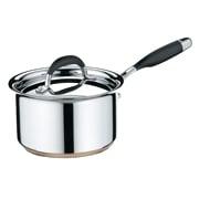 Essteele - Australis Saucepan with Lid 14cm/1.2L