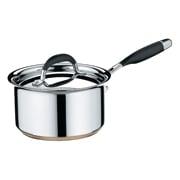 Essteele - Australis Saucepan w/Lid 16cm/1.9L