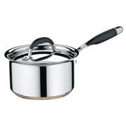 Essteele - Australis Saucepan w/Lid 18cm/2.8L