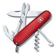Victorinox - Swiss Army Compact Knife