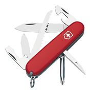 Victorinox - Swiss Army Knife Hiker