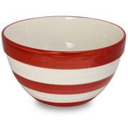 Robert Gordon - Candy Cane Mixing Bowl Large