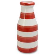 Robert Gordon - Candy Cane Milk Bottle Large