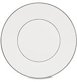 Wedgwood - Jasper Conran Platinum Dinner Plate