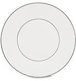Wedgwood - Jasper Conran Platinum Bread & Butter Plate