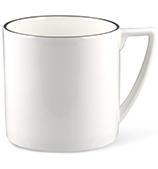 Wedgwood - Jasper Conran Platinum Mini Mug