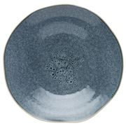 Ecology - Stellar Dinner Plate 28.5cm