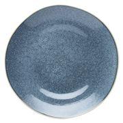 Ecology - Stellar Side Plate 24cm