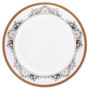 Rosenthal - Versace Les Étoiles de la Mer Lunch Plate 22cm
