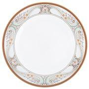 Rosenthal - Versace Les Etoiles de la Mer Dinner Plate 27cm