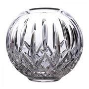 Waterford - Lismore Giftware Rose Bowl 15cm