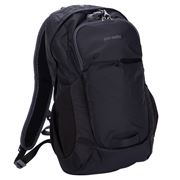 Pacsafe - Venturesafe  G3 Anti-Theft Backpack Black 15L