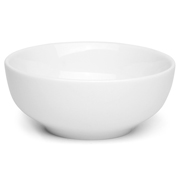 Pillivuyt - Sancerre Salad Bowl 13cm