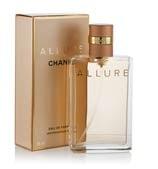 Chanel - Allure Eau de Parfum 35ml