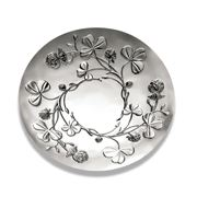 Christofle - Clover Leaf Bowl Small
