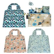 Envirotrend - SAKitToMe 4 Piece Set Blue Hues