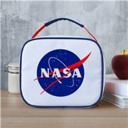 Thumbs Up - NASA Lunch Bag