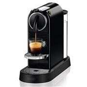DeLonghi - Nespresso Citiz Solo