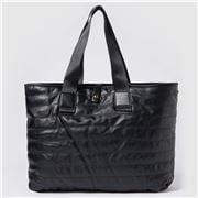 Urban Originals - Ciana Tote Bag Black