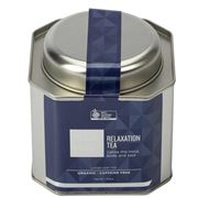 Tea Tonic - Organic Relaxation Tea 95g