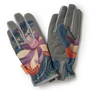 Burgon & Ball - Passiflora Gloves