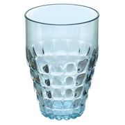 Guzzini - Tiffany Tall Tumbler Sea Blue 510ml
