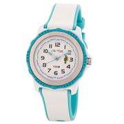 Cactus Watches - Summer Splash 100m WR Kids Watch