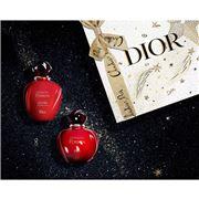 Dior - Hypnotic Poison Jewel Gift Box 3pce