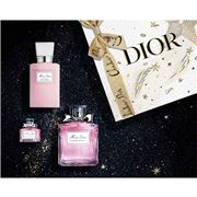 Dior - Miss Dior Blooming Bouquet Gift Box 3pce