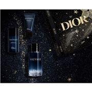 Dior - Sauvage Jewel Box Gift Set 3pce