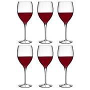 Luigi Bormioli - Magnifico Extra Large Wine Set 6pce