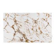 Abyss & Habidecor - Paros Bath Rug 70x120cm