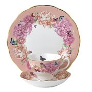 Royal Albert - Miranda Kerr Friendship Teaset Hope Set 3pce